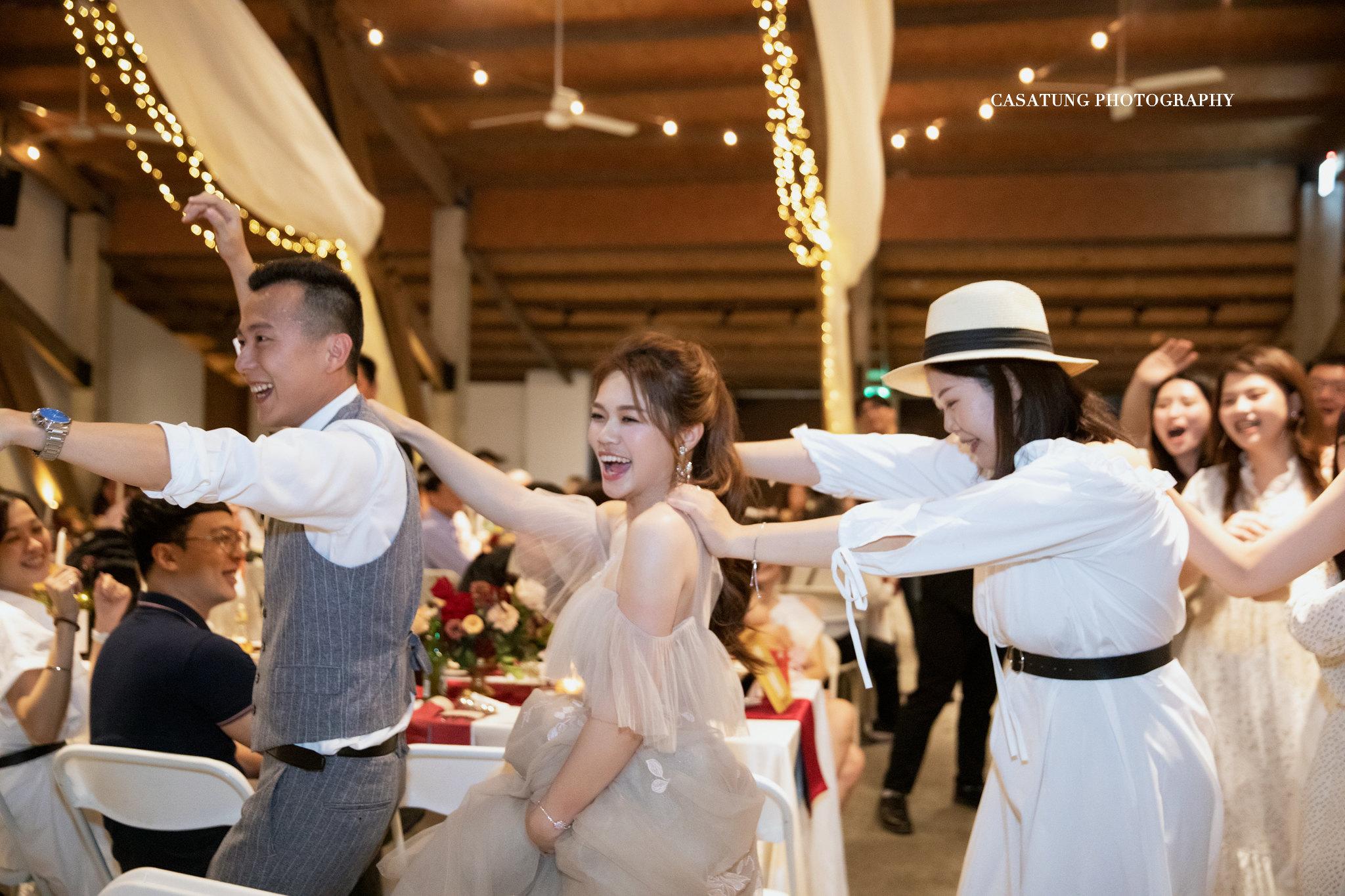 顏氏牧場婚禮,台中婚攝casa,旋轉木馬-143