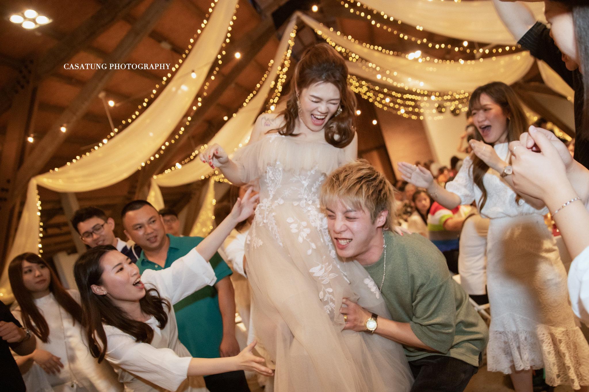 顏氏牧場婚禮,台中婚攝casa,旋轉木馬-132