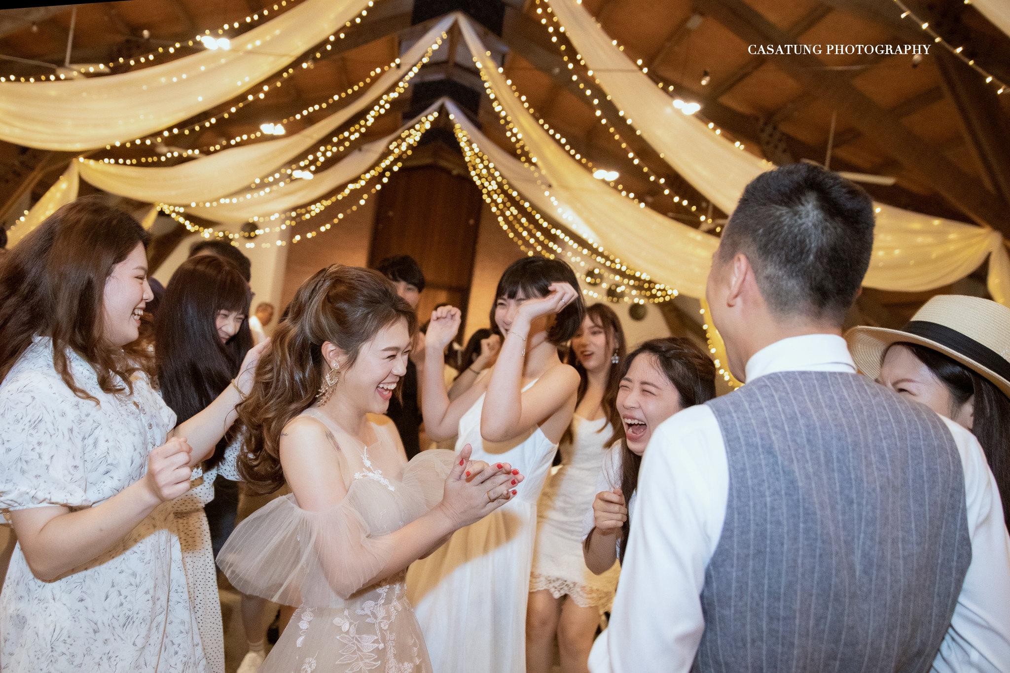 顏氏牧場婚禮,台中婚攝casa,旋轉木馬-124