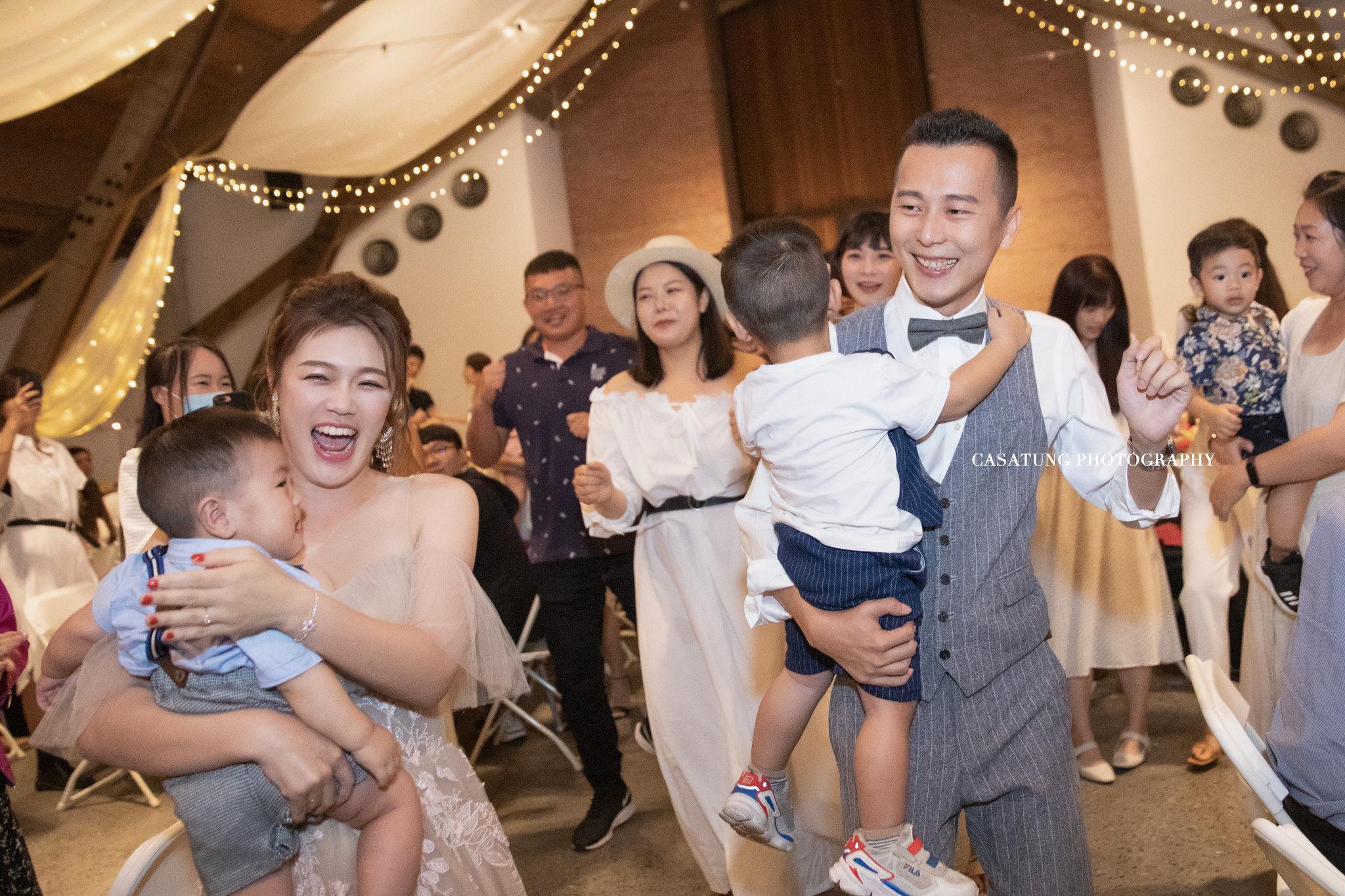 顏氏牧場婚禮,台中婚攝casa,旋轉木馬-123