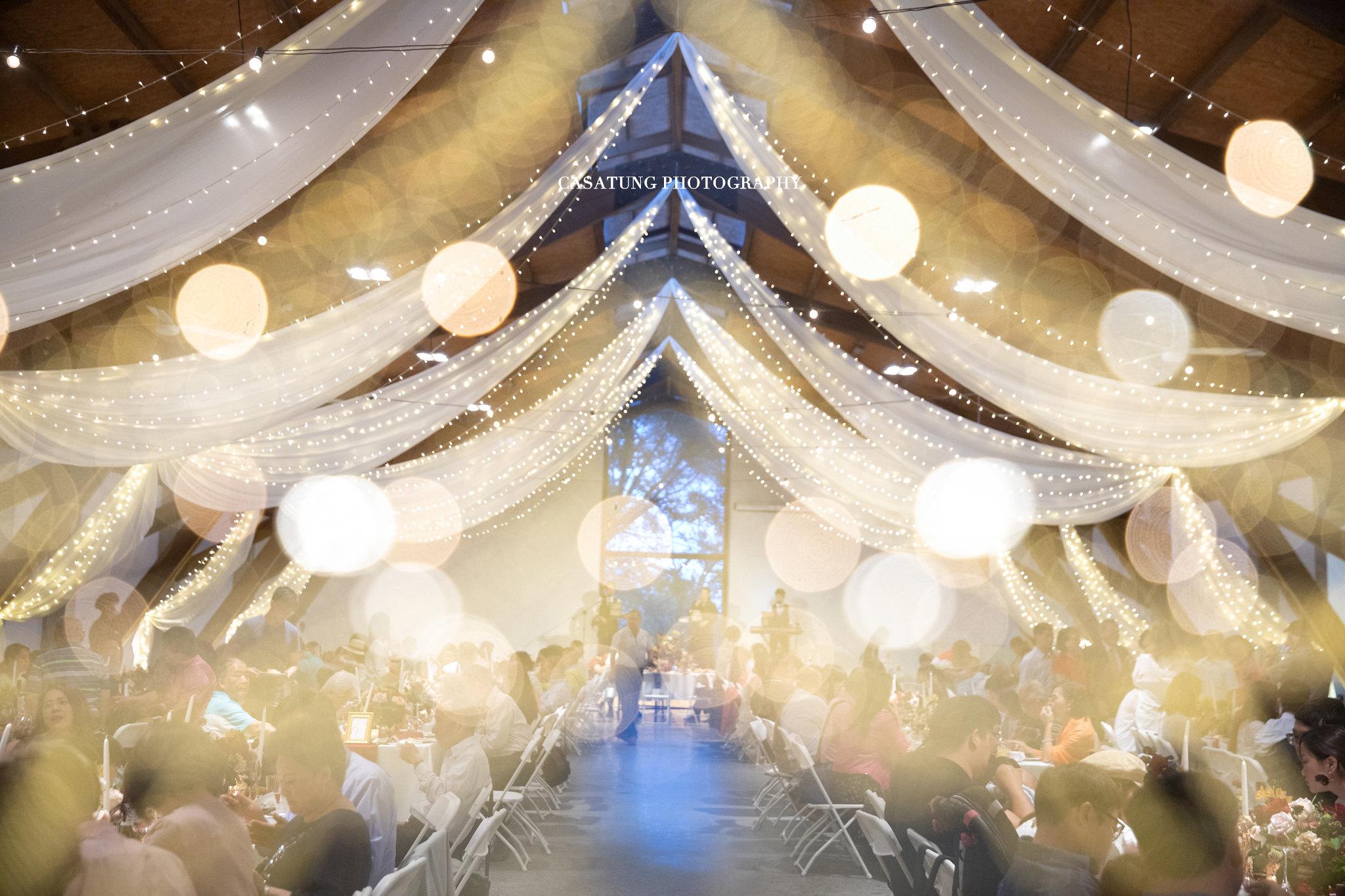 顏氏牧場婚禮,台中婚攝casa,旋轉木馬-120