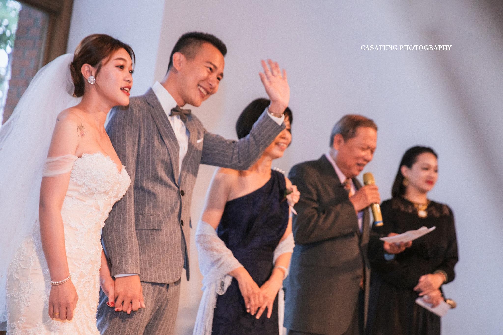 顏氏牧場婚禮,台中婚攝casa,旋轉木馬-102