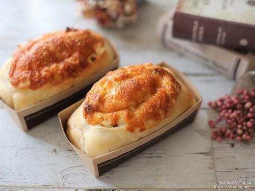 タイム酵母のトマトチーズブレッド 20210605-IMG_8597 (2)
