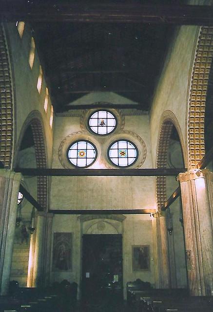 Spilimbergo, Piazza Duomo, Duomo Santa Maria Assunta