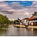 "<p><a href=""https://www.flickr.com/people/daveys_shots/"">Davey&#039;s Shots</a> posted a photo:</p>  <p><a href=""https://www.flickr.com/photos/daveys_shots/51231288861/"" title=""River Cam, Cambridge DSCF2086""><img src=""https://live.staticflickr.com/65535/51231288861_604a9ba792_m.jpg"" width=""240"" height=""162"" alt=""River Cam, Cambridge DSCF2086"" /></a></p>  <p>Rowing Club Boat Houses facing Midsummer Common.</p>"