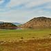 "<p><a href=""https://www.flickr.com/people/kodak260/"">Kodak Photographer NL</a> posted a photo:</p>  <p><a href=""https://www.flickr.com/photos/kodak260/51231309766/"" title=""190907 - Oregon - Mount Shasta Roadtrip - 03 Lake Shastina 1004""><img src=""https://live.staticflickr.com/65535/51231309766_b549f6b13a_m.jpg"" width=""240"" height=""160"" alt=""190907 - Oregon - Mount Shasta Roadtrip - 03 Lake Shastina 1004"" /></a></p>"
