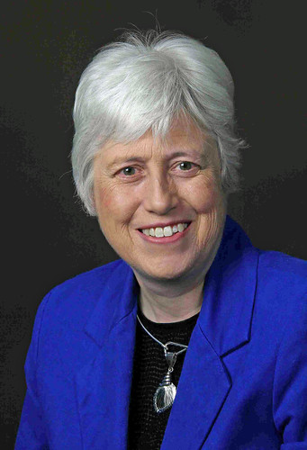 Colleen R. Maguire