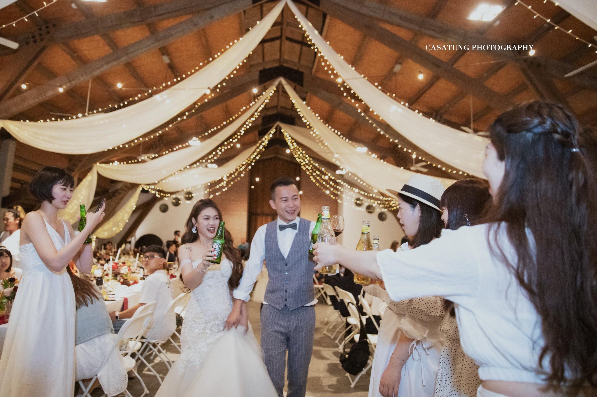 顏氏牧場婚禮,台中婚攝casa,旋轉木馬-164