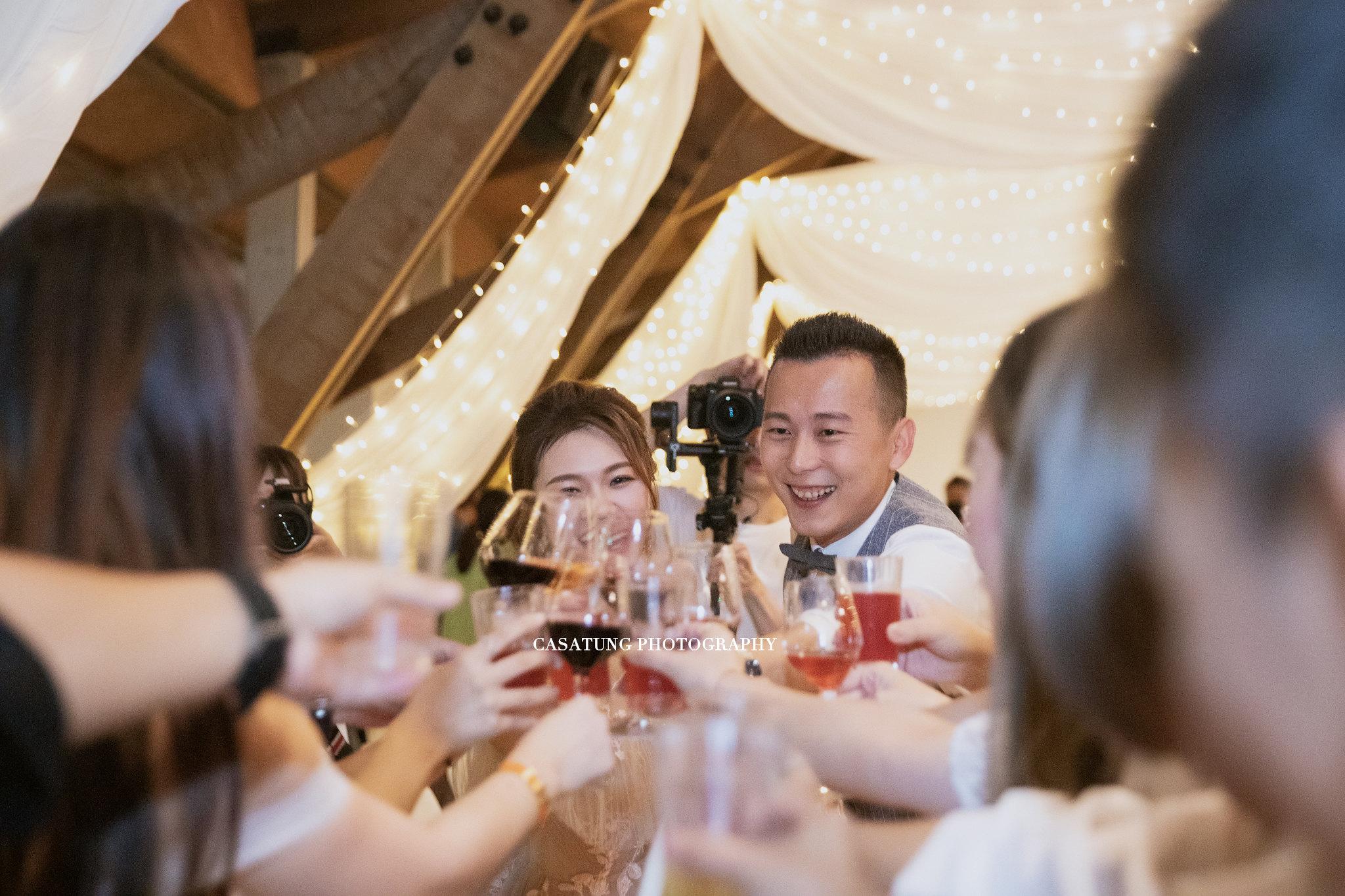 顏氏牧場婚禮,台中婚攝casa,旋轉木馬-159