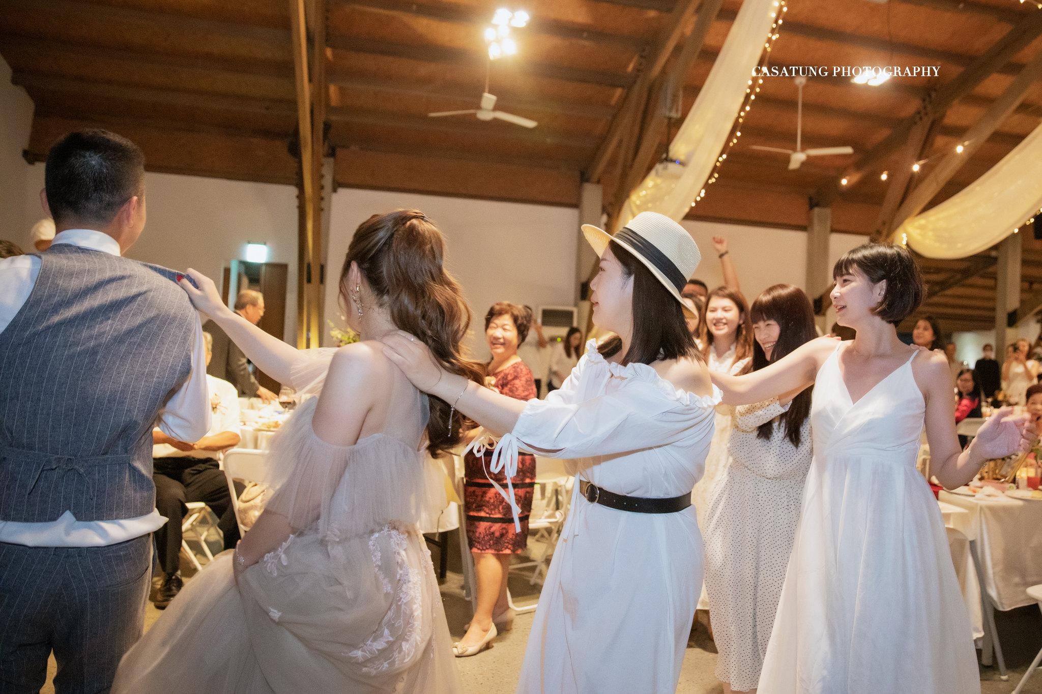 顏氏牧場婚禮,台中婚攝casa,旋轉木馬-140