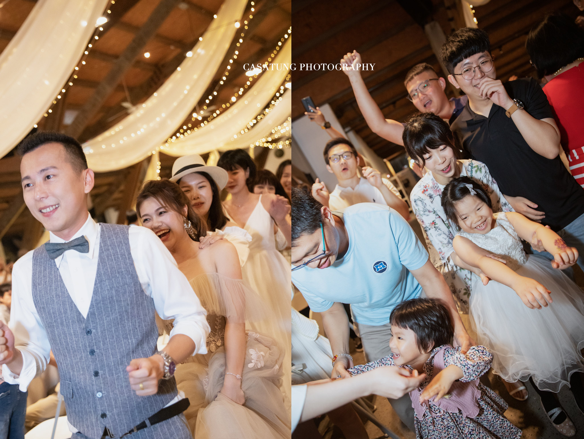 顏氏牧場婚禮,台中婚攝casa,旋轉木馬-139