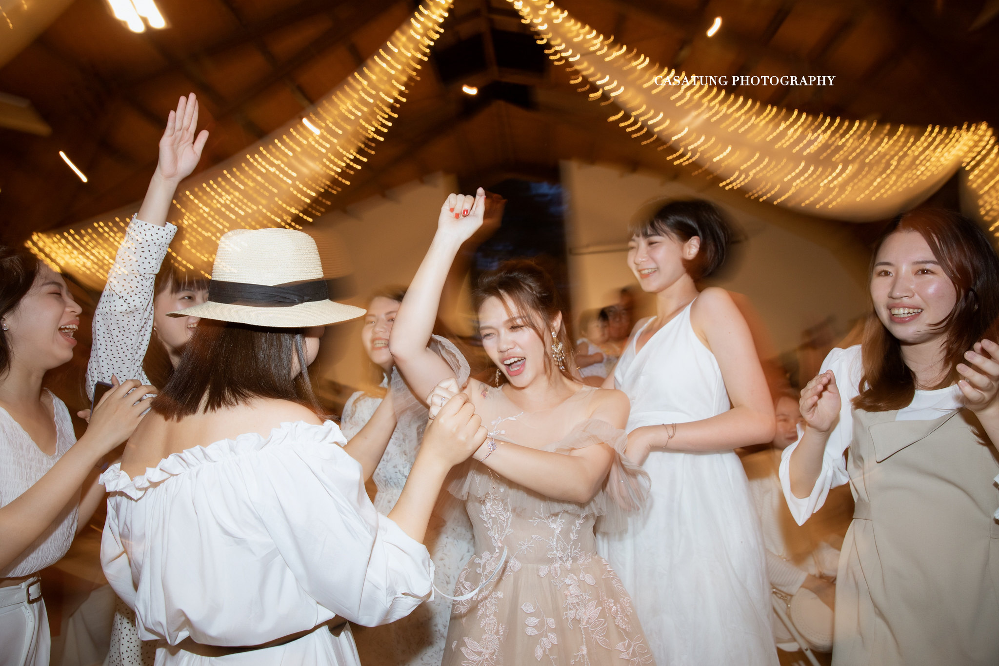 顏氏牧場婚禮,台中婚攝casa,旋轉木馬-138