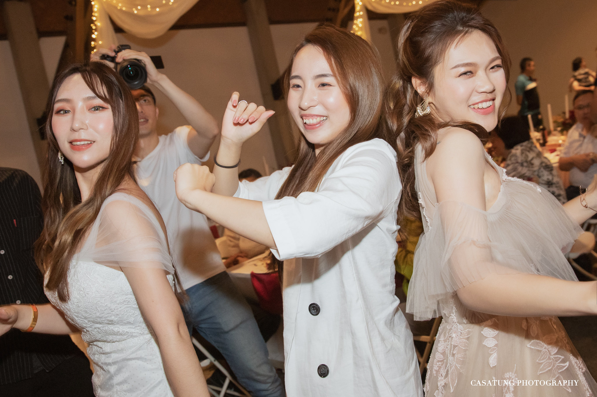 顏氏牧場婚禮,台中婚攝casa,旋轉木馬-136