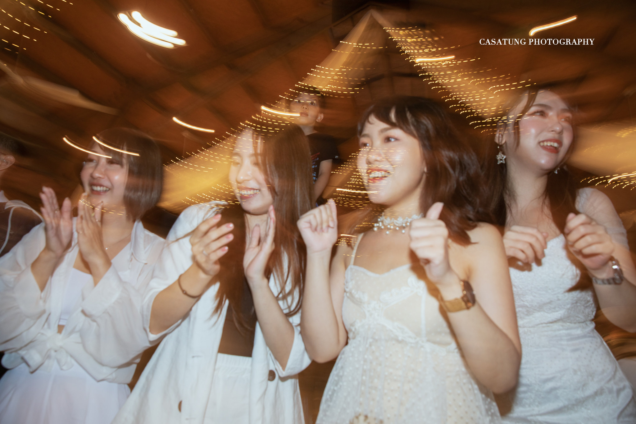 顏氏牧場婚禮,台中婚攝casa,旋轉木馬-135