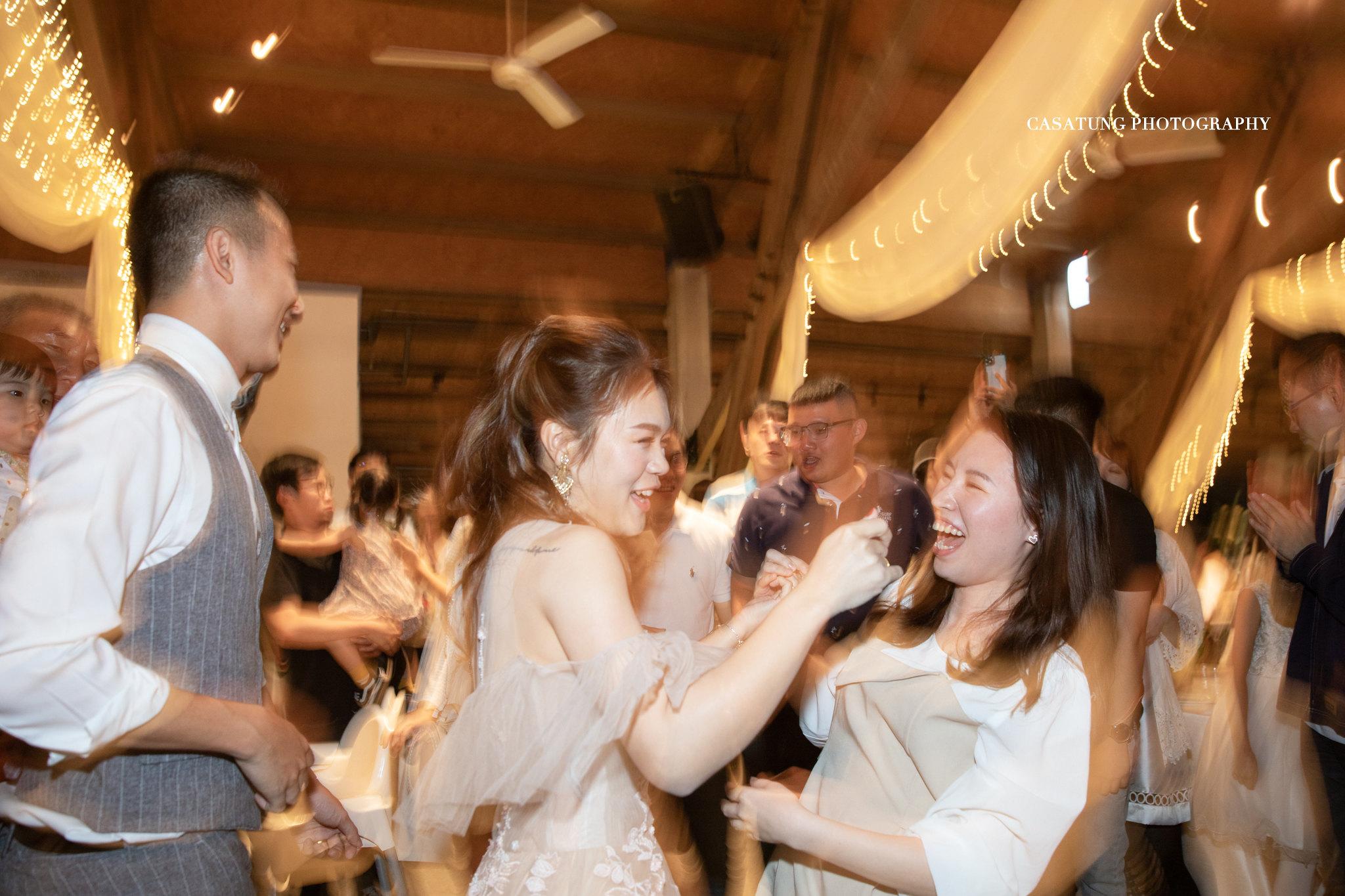 顏氏牧場婚禮,台中婚攝casa,旋轉木馬-134