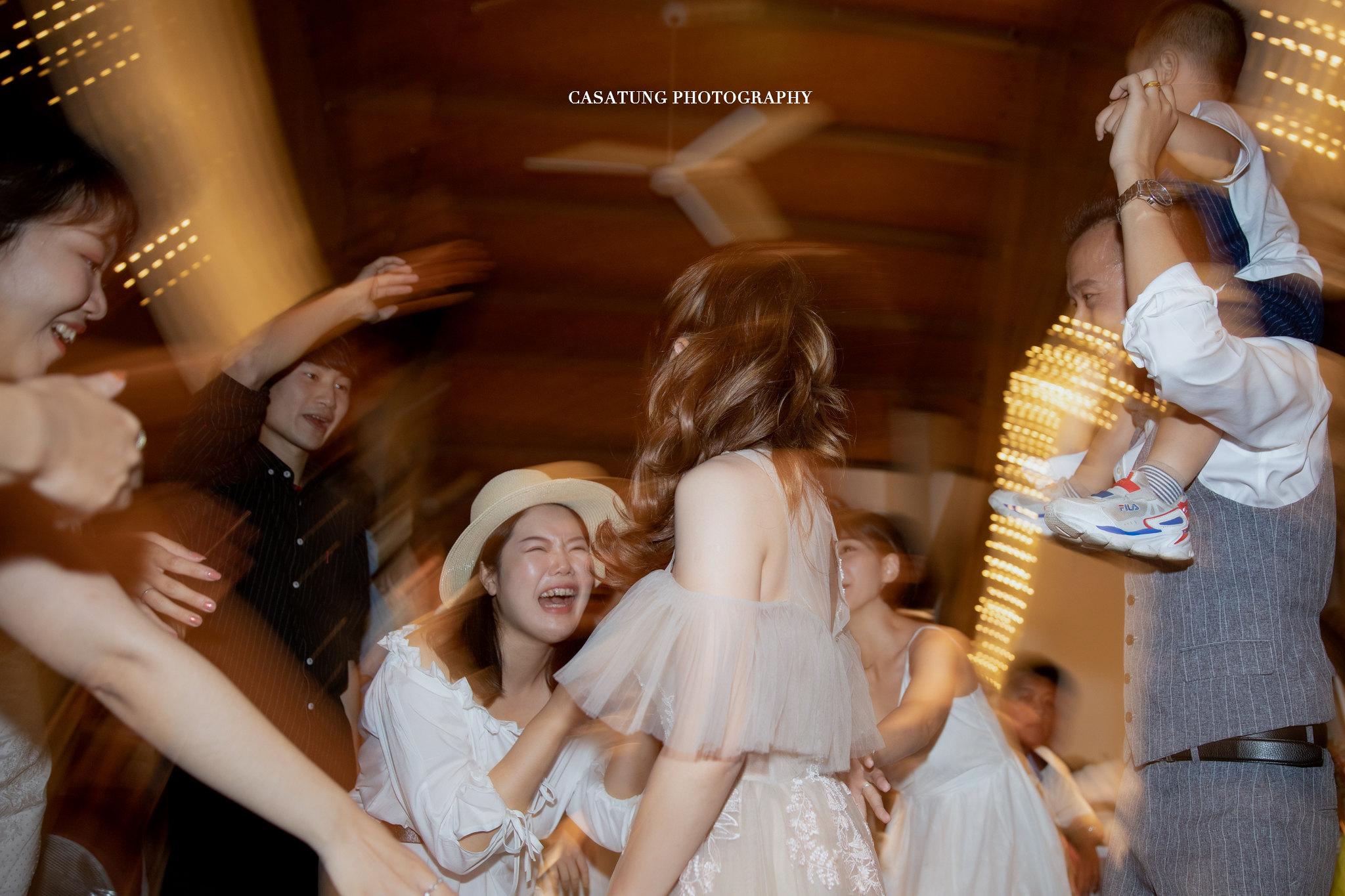 顏氏牧場婚禮,台中婚攝casa,旋轉木馬-128