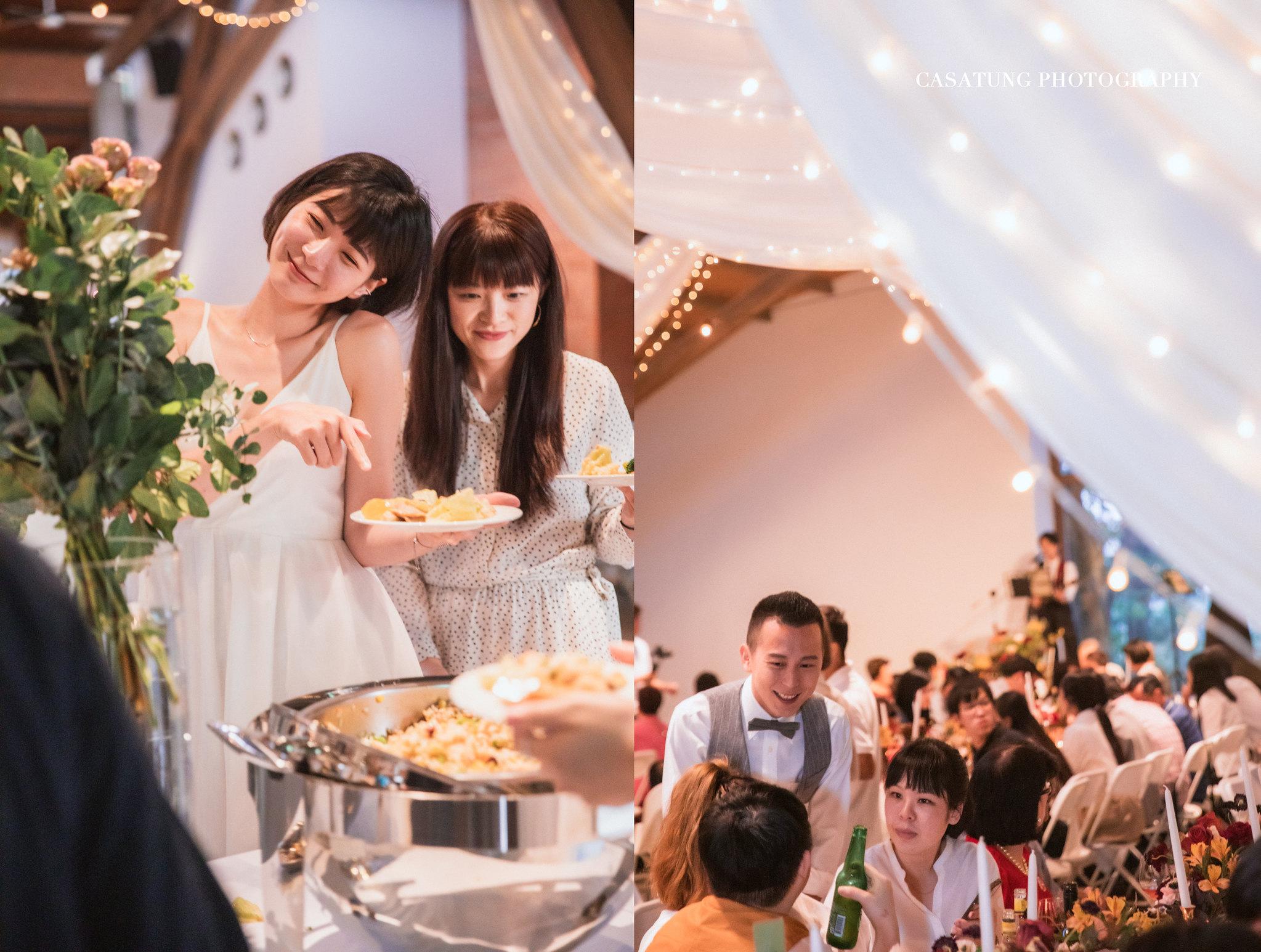 顏氏牧場婚禮,台中婚攝casa,旋轉木馬-114