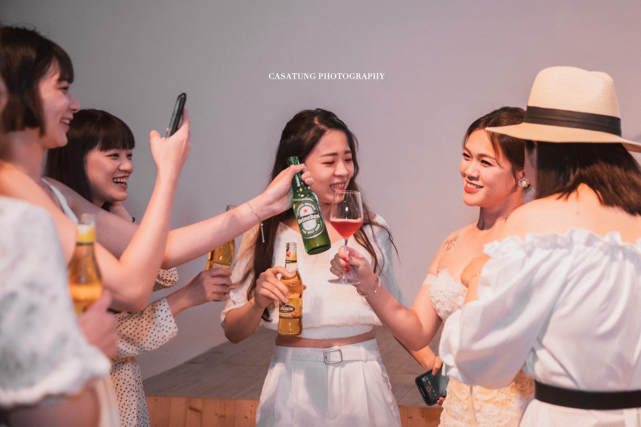 顏氏牧場婚禮,台中婚攝casa,旋轉木馬-108