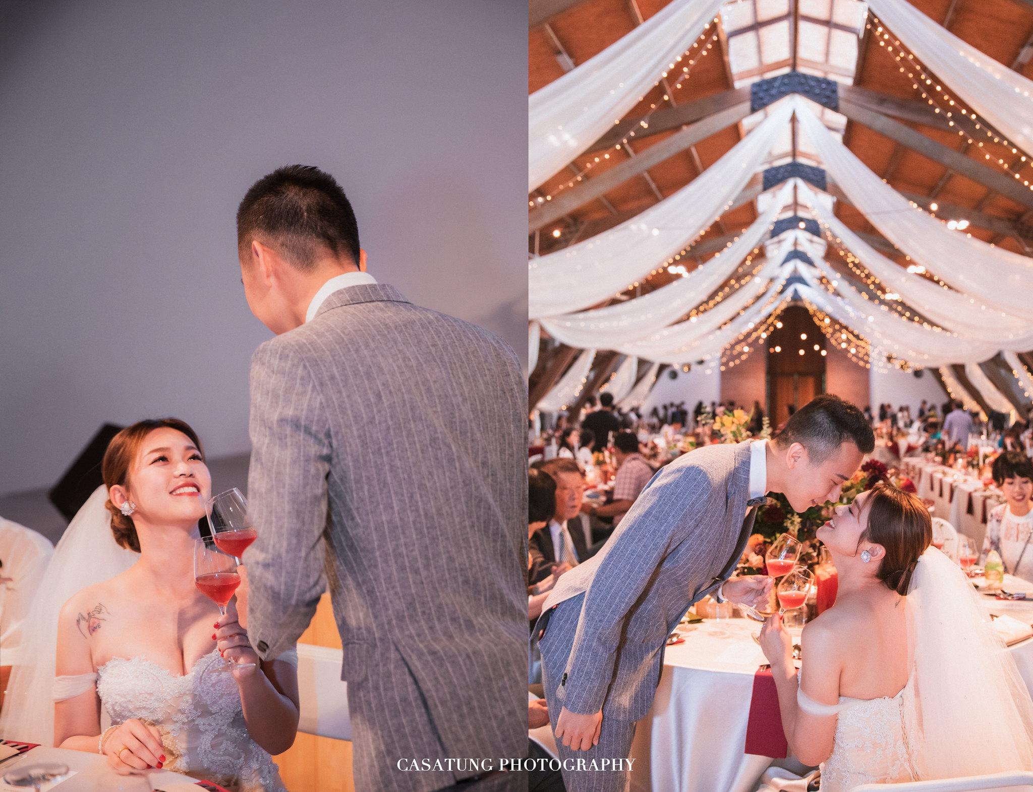 顏氏牧場婚禮,台中婚攝casa,旋轉木馬-107