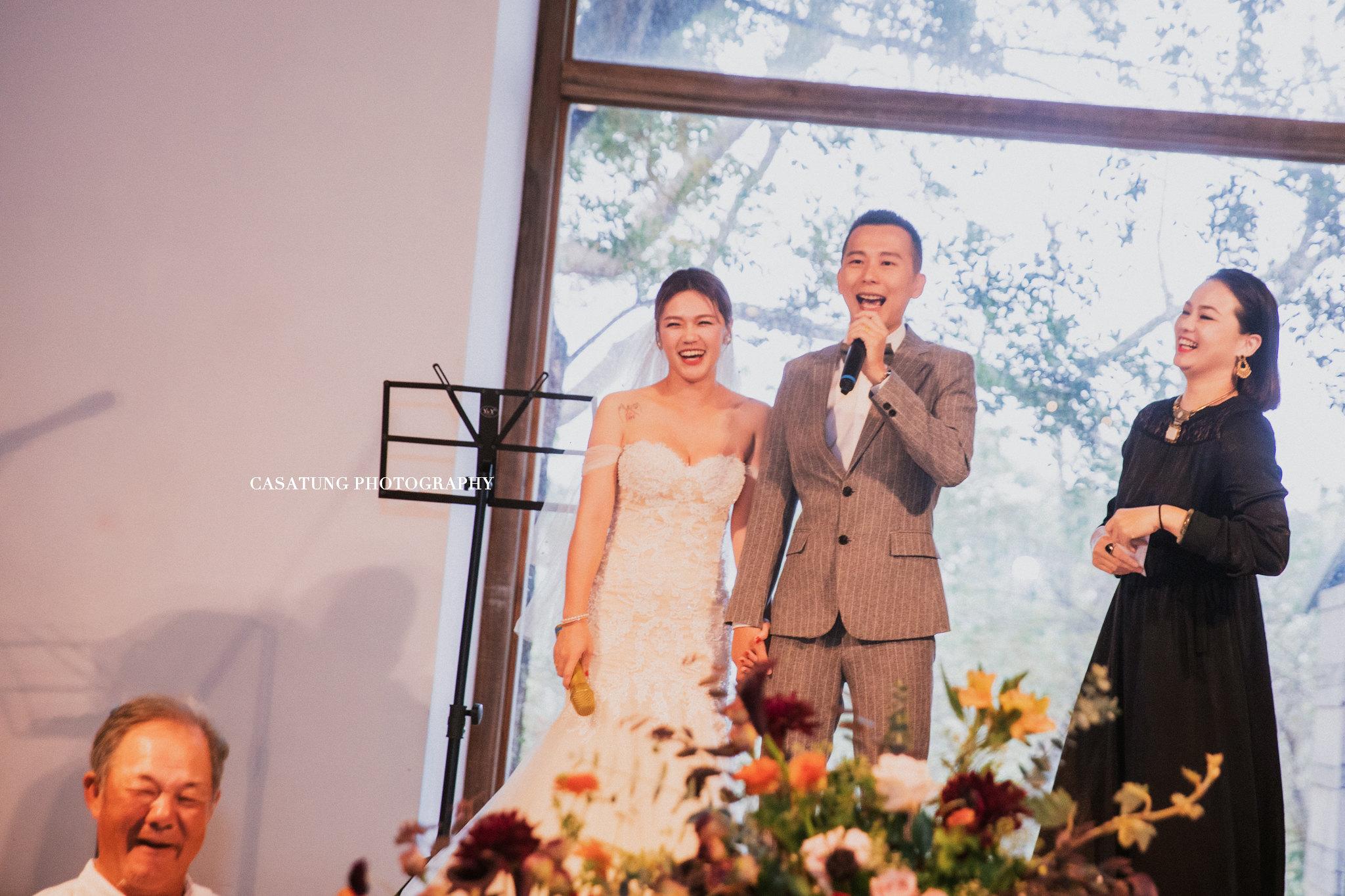 顏氏牧場婚禮,台中婚攝casa,旋轉木馬-105