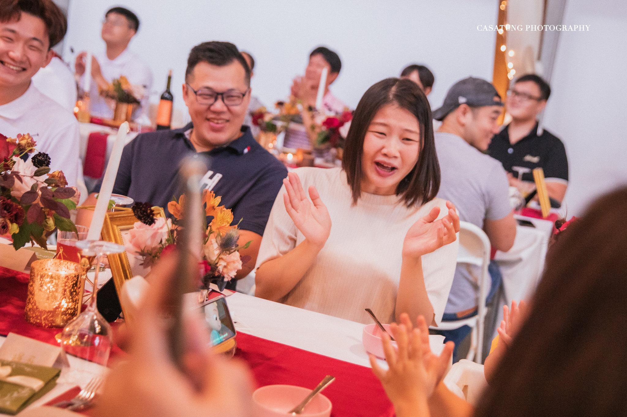 顏氏牧場婚禮,台中婚攝casa,旋轉木馬-89