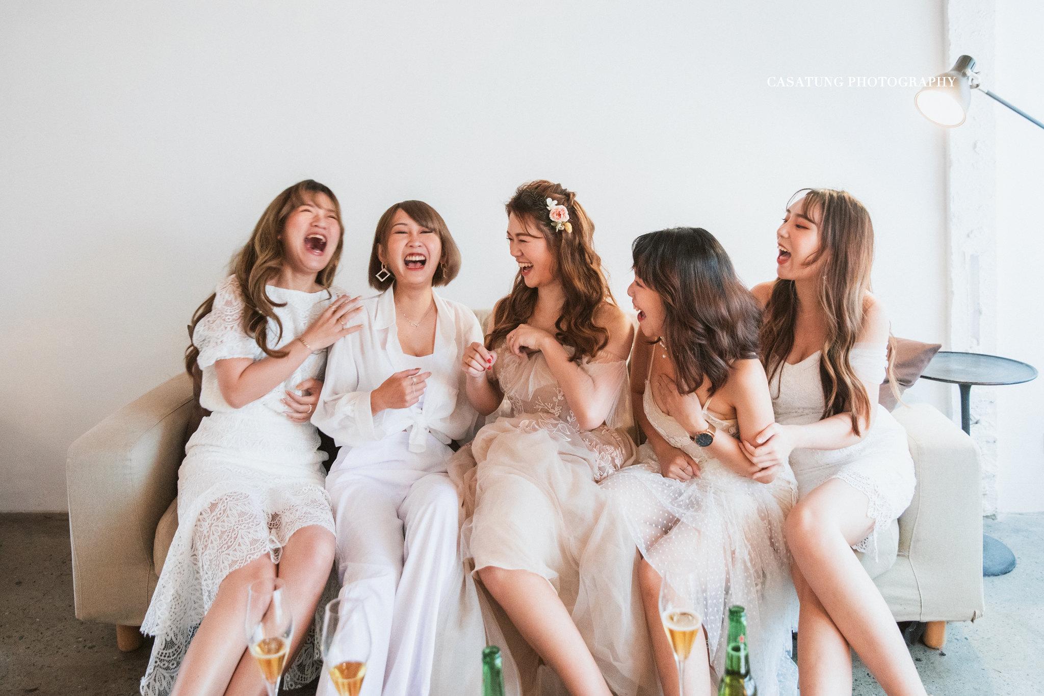 顏氏牧場婚禮,台中婚攝casa,旋轉木馬-38