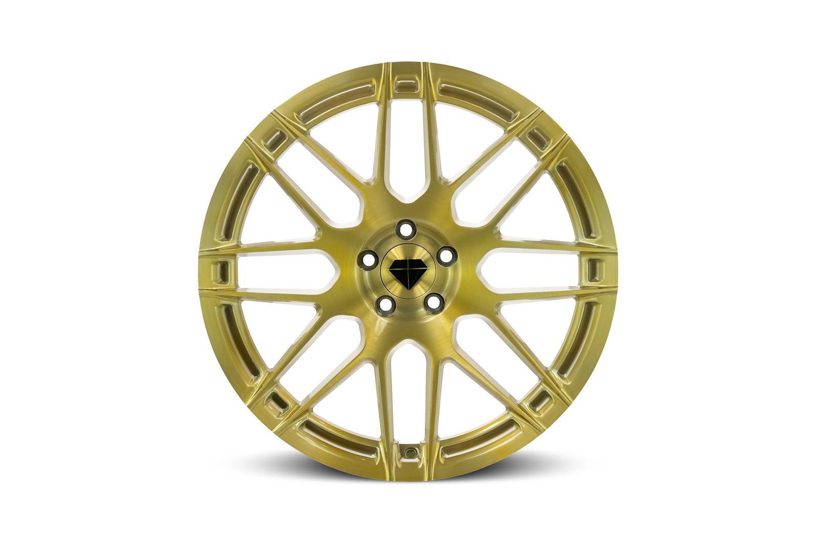 BDF12_Custom_Finish_Transparent_Brassy_Clear_Gold_2