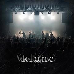Album Review: Klone - Alive