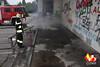 2021.05.24 - Brand Müllcontainer klein - Auenweg-2.jpg