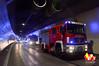 2021.05.31 - Brand LKW - A10 Tauernautobahn - Wolfsbergtunnel Fahrtrichtung Salzburg-3.jpg