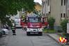 2021.06.07 - Rauchentwicklung im Gebäude - Drauweg-5.jpg