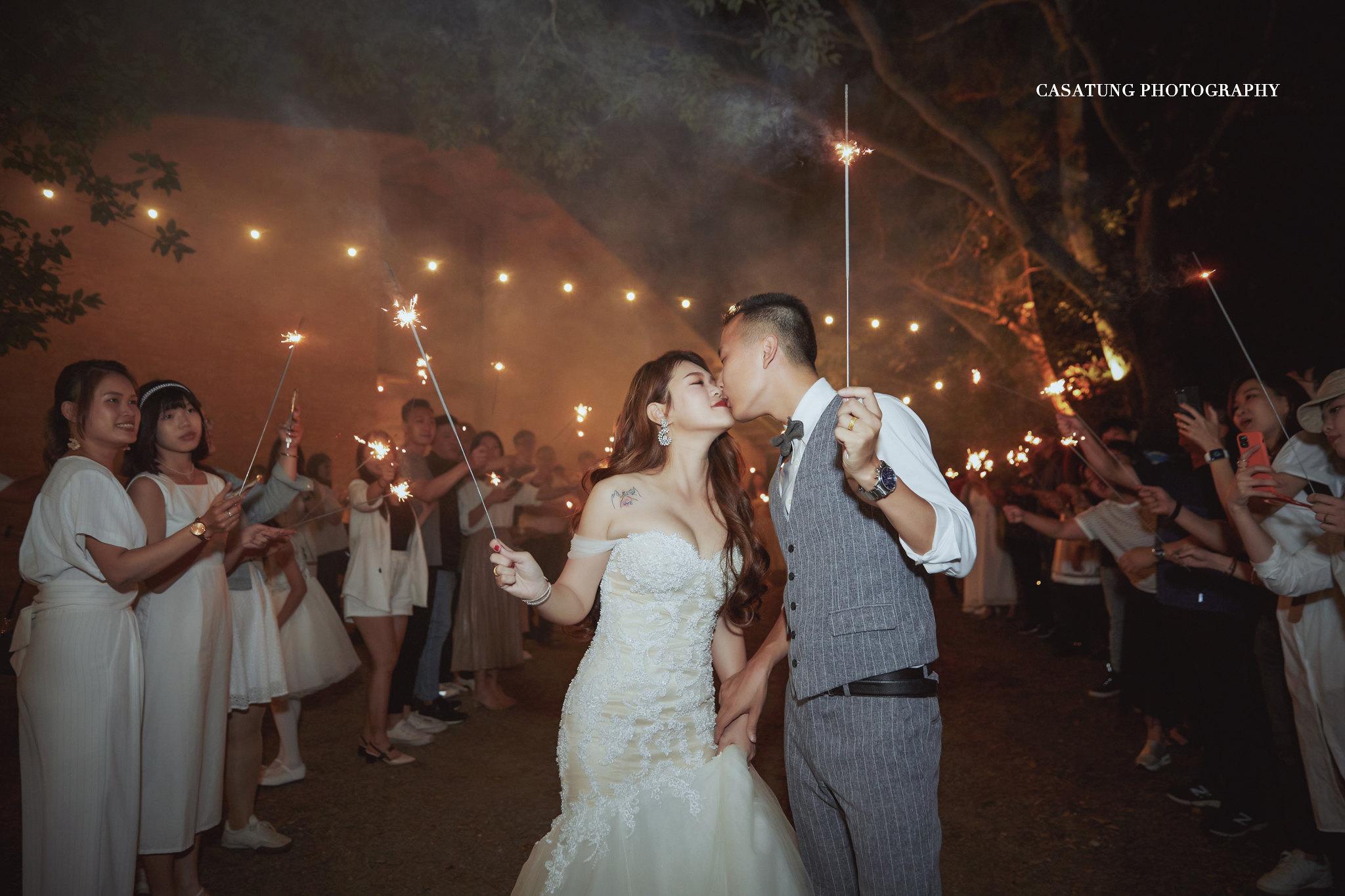 顏氏牧場婚禮,台中婚攝casa,旋轉木馬-171