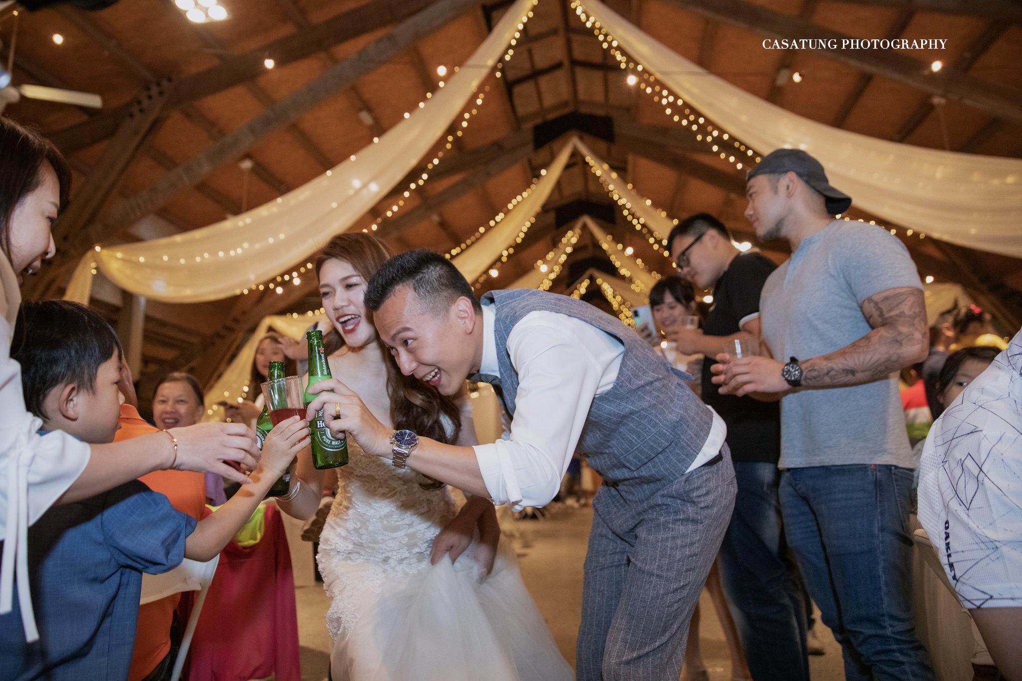 顏氏牧場婚禮,台中婚攝casa,旋轉木馬-165