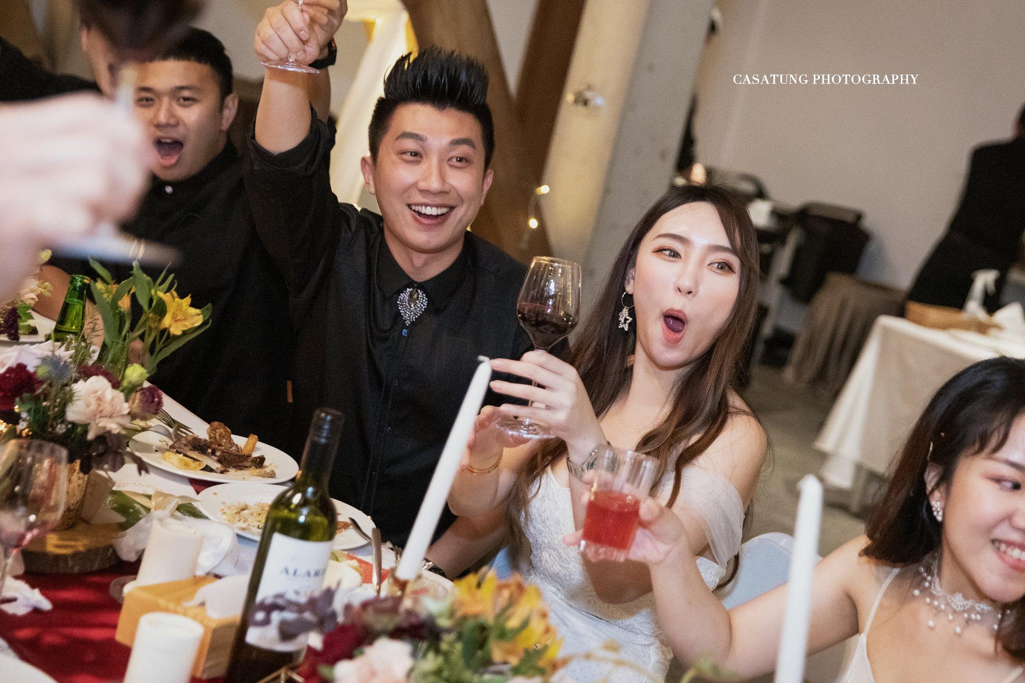 顏氏牧場婚禮,台中婚攝casa,旋轉木馬-157