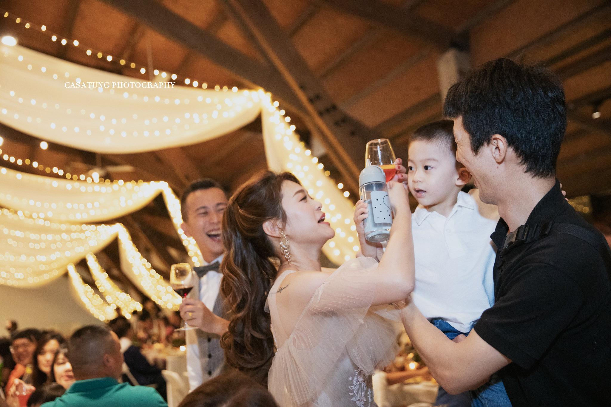 顏氏牧場婚禮,台中婚攝casa,旋轉木馬-155