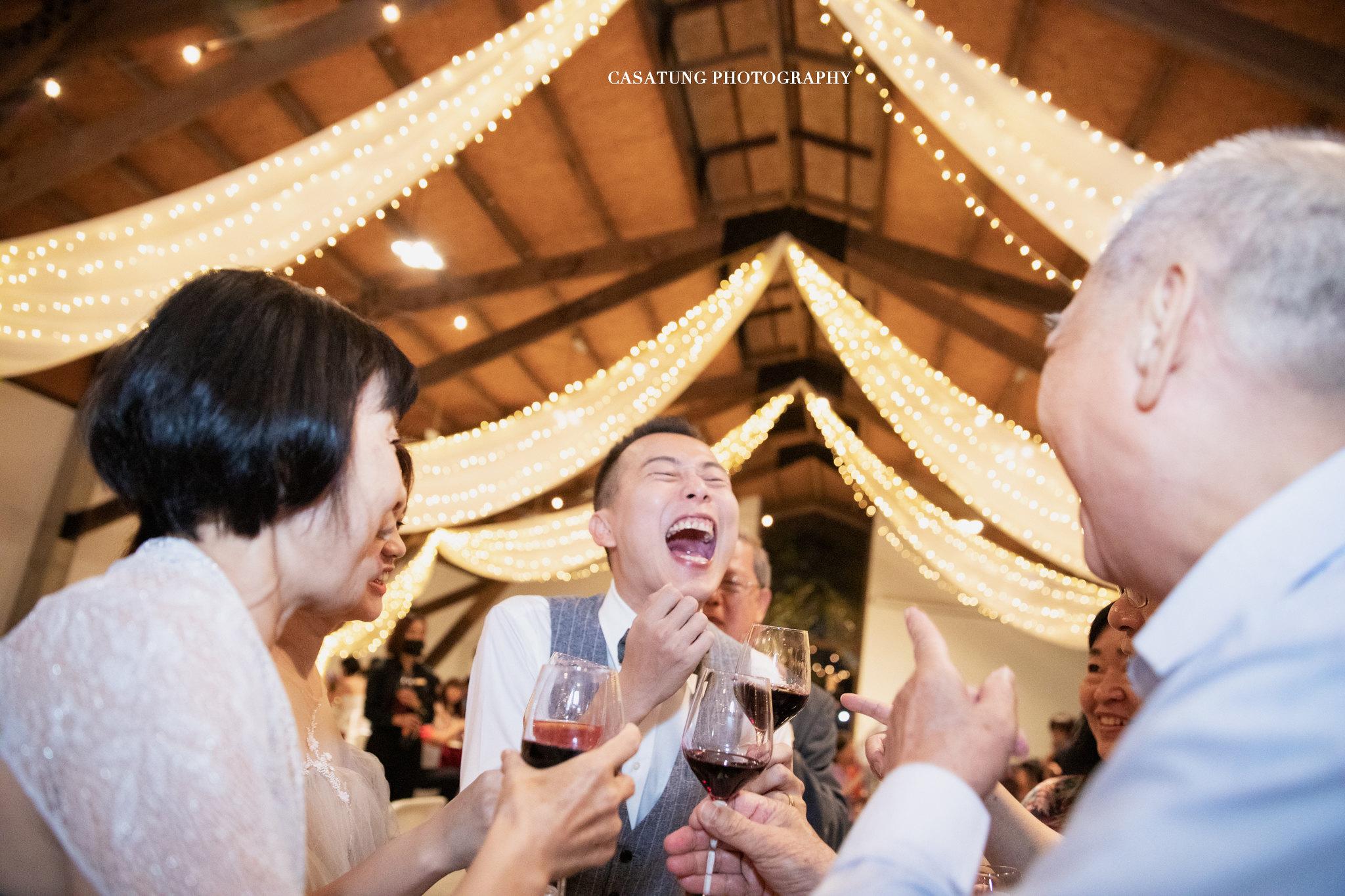 顏氏牧場婚禮,台中婚攝casa,旋轉木馬-153