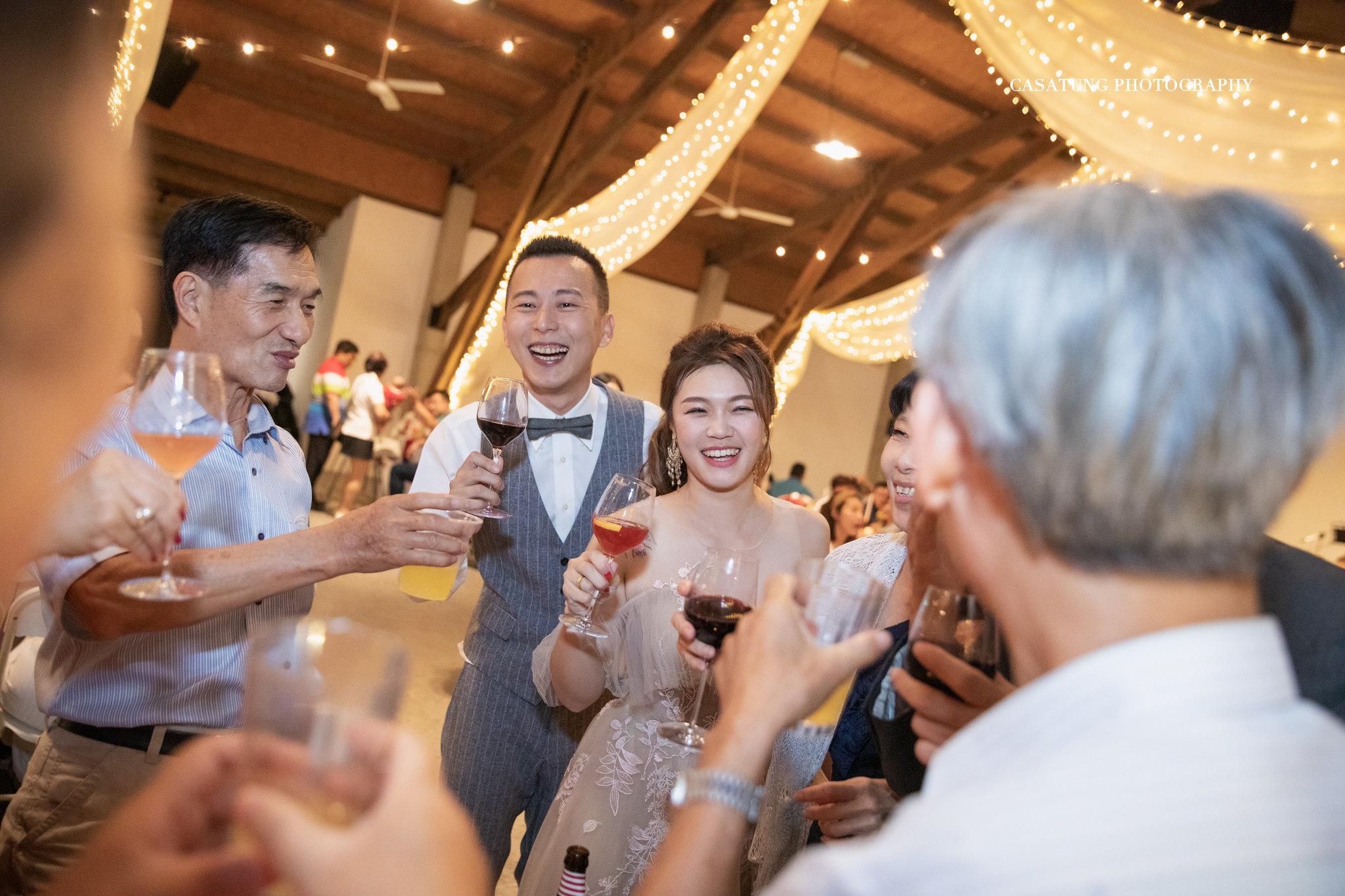 顏氏牧場婚禮,台中婚攝casa,旋轉木馬-152