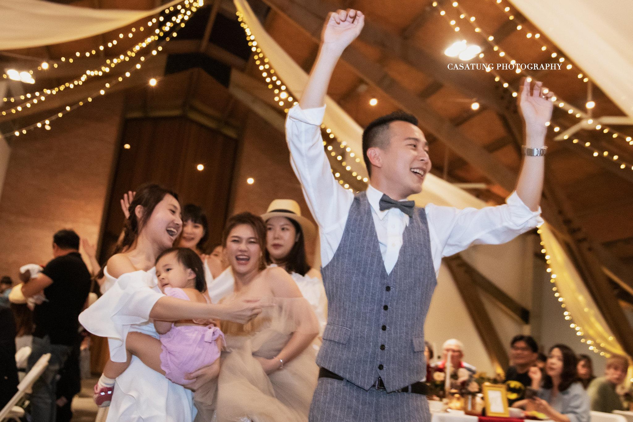 顏氏牧場婚禮,台中婚攝casa,旋轉木馬-145