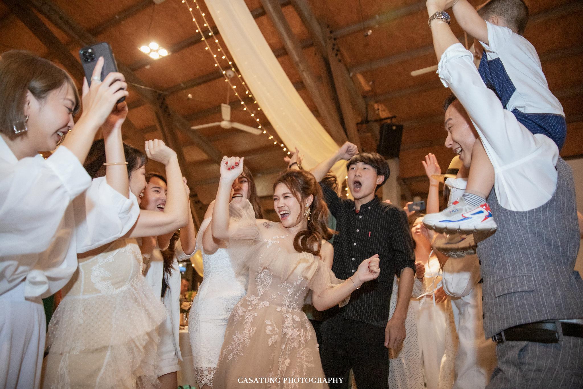 顏氏牧場婚禮,台中婚攝casa,旋轉木馬-130
