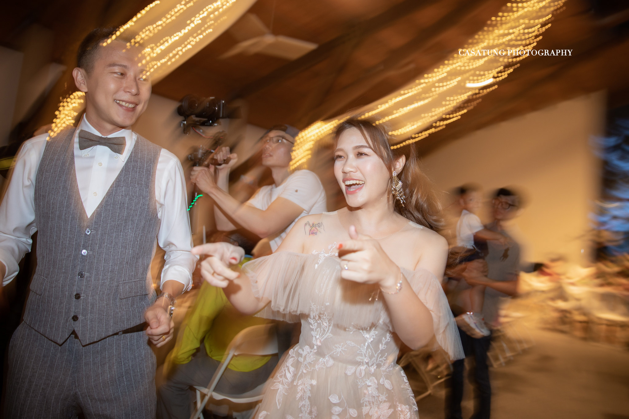 顏氏牧場婚禮,台中婚攝casa,旋轉木馬-126