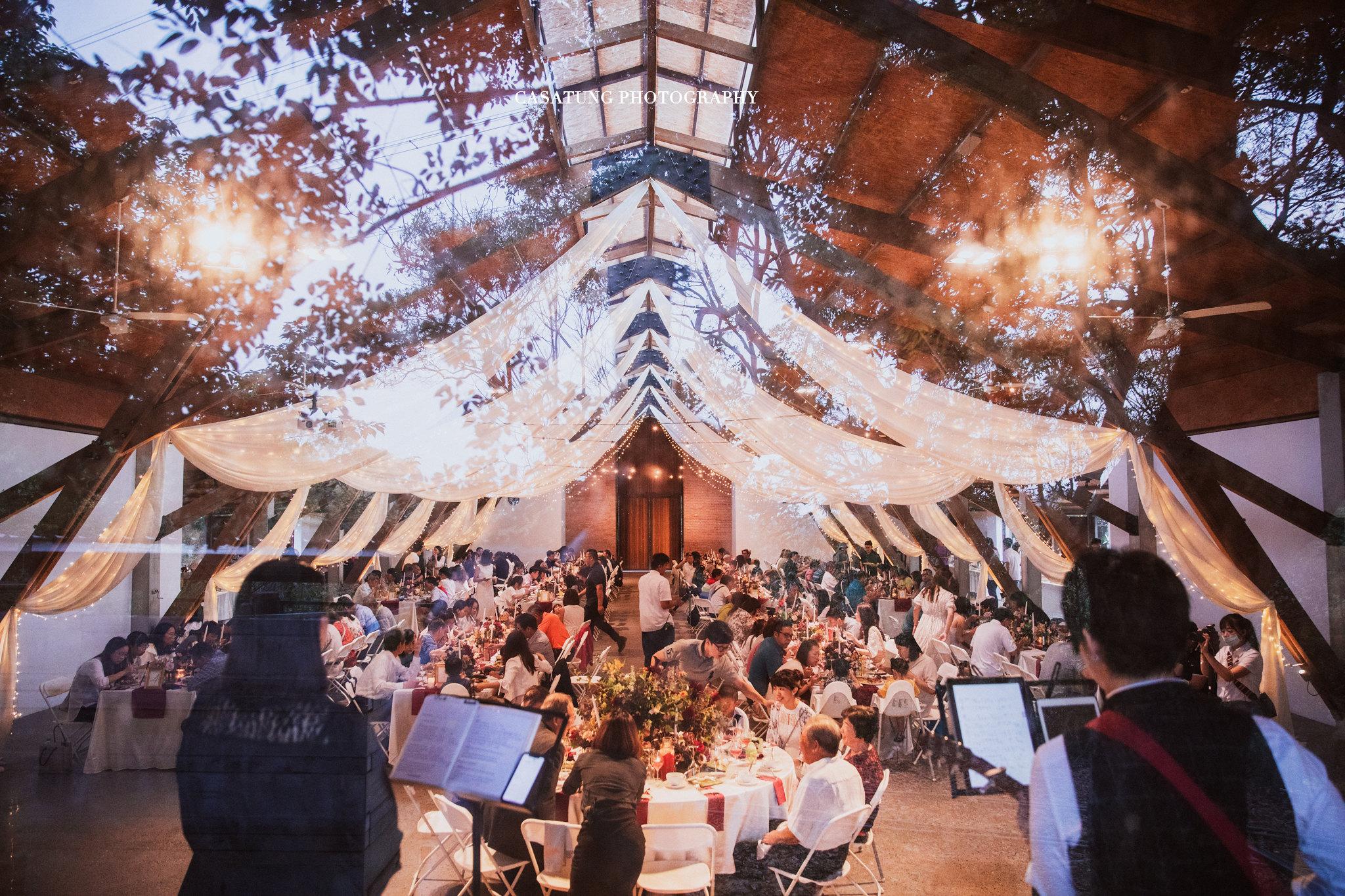 顏氏牧場婚禮,台中婚攝casa,旋轉木馬-111