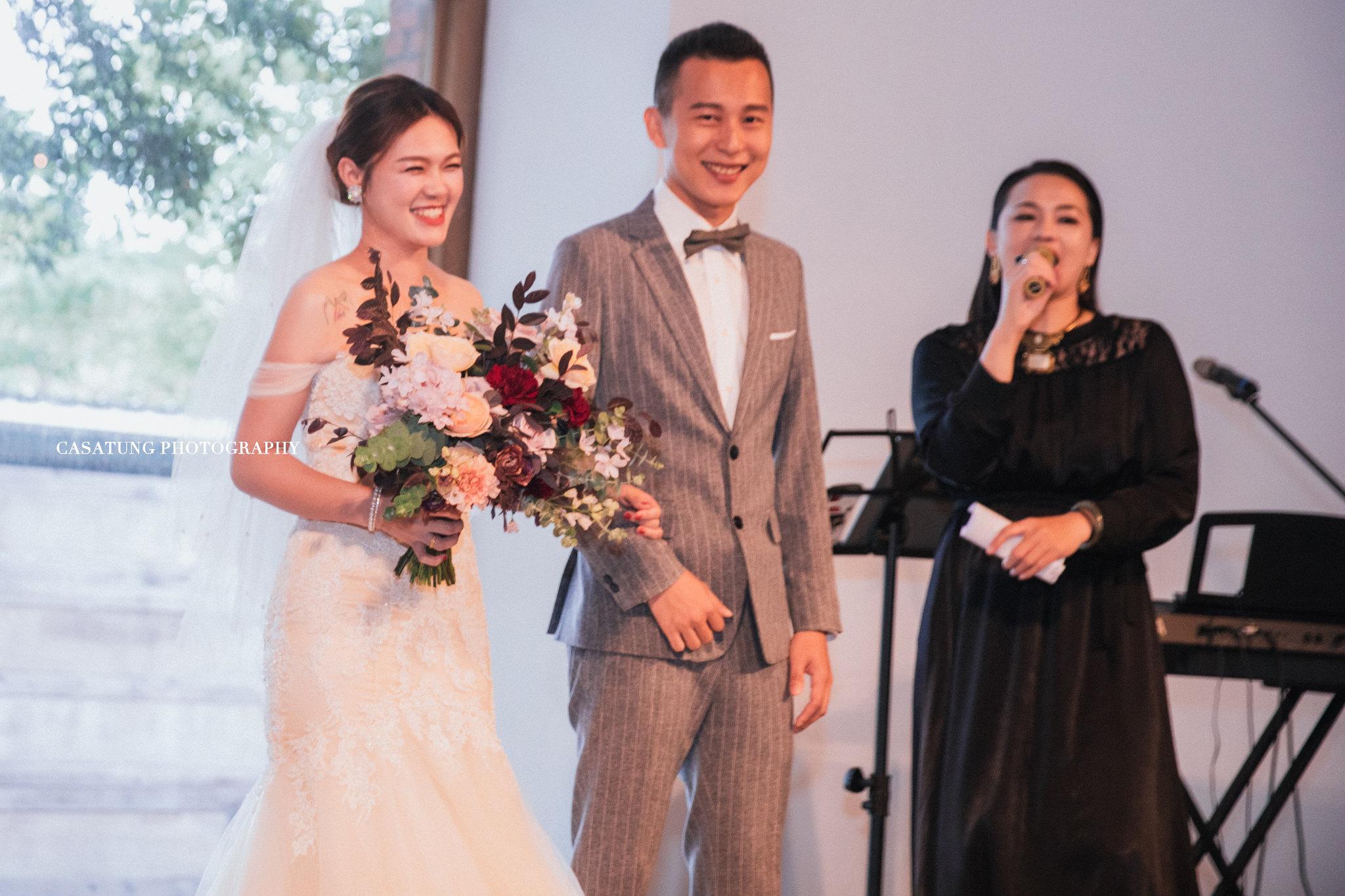 顏氏牧場婚禮,台中婚攝casa,旋轉木馬-100
