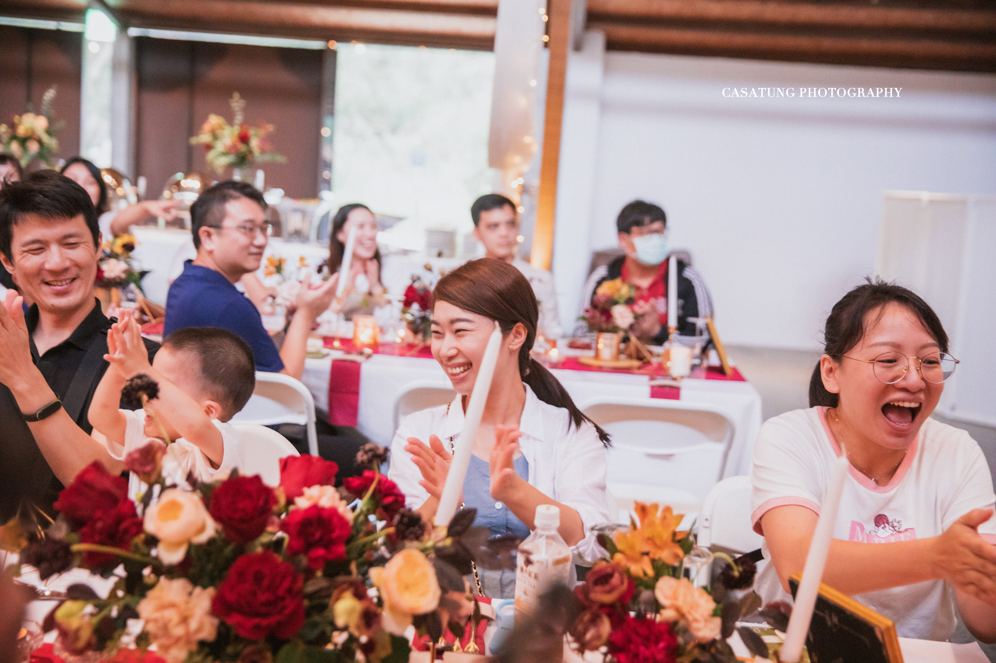 顏氏牧場婚禮,台中婚攝casa,旋轉木馬-88