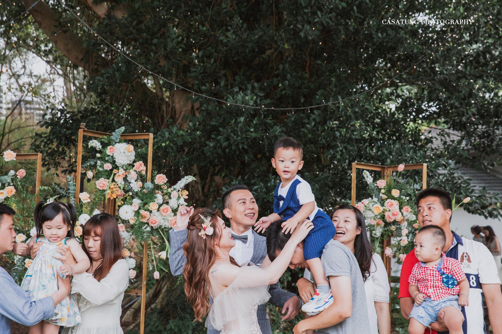 顏氏牧場婚禮,台中婚攝casa,旋轉木馬-52