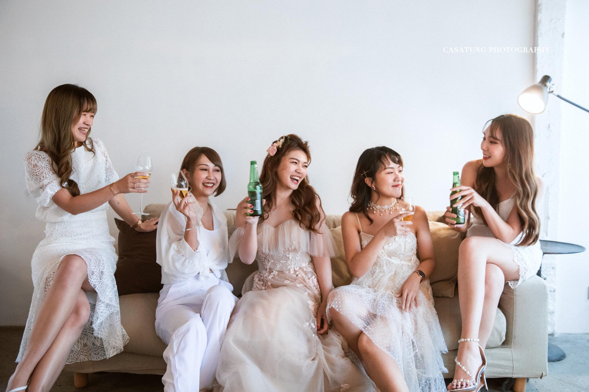 顏氏牧場婚禮,台中婚攝casa,旋轉木馬-37