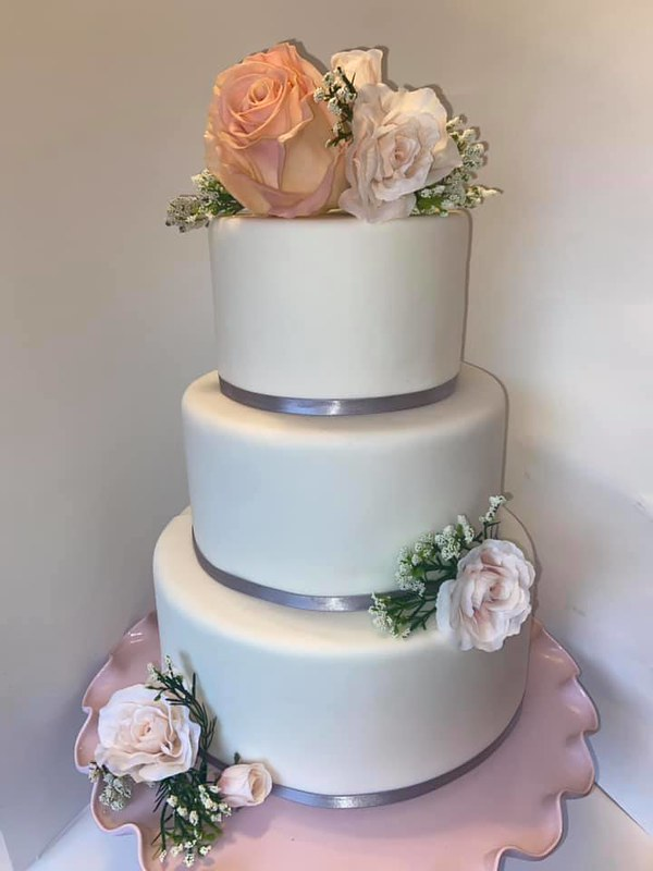 Cake by Cake Coven