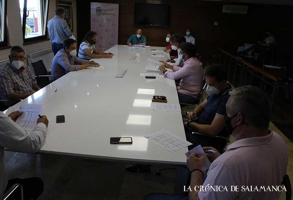 Lonja_Mercado_Salamanca-(33)
