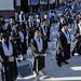 Cambridge HS Graduation 6-4-2021