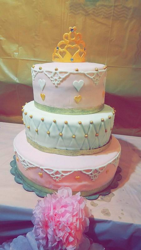 Cake by Cake Krazy