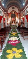 San Nicola a Roccagiovine
